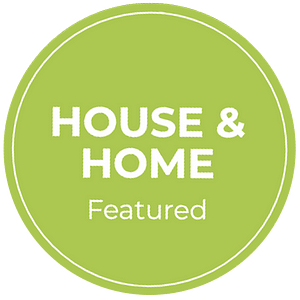 House and Home Featured Local Renovation Company