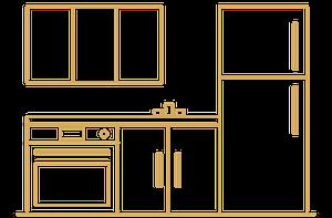 Kitchen Renovation Company Vancouver