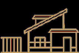 Laneway House Renovation Company Builder Vancouver