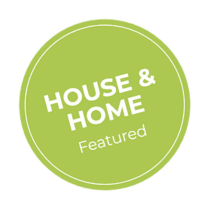 House and Home Winner Featured Vancouver